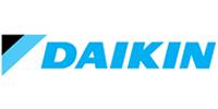 Daikin - Fabriquants