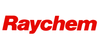 Raychem - Fabriquants