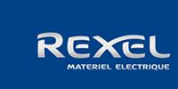 Rexel- Fournisseur